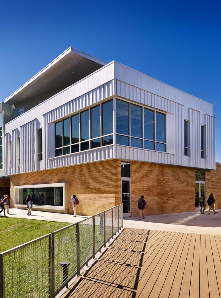 Cotera Reed Architects
